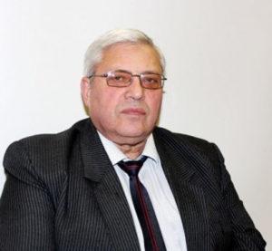 ATLEIDŽIAMAS KUPIŠKIO SOCIALINĖS GLOBOS NAMŲ DIREKTORIUS